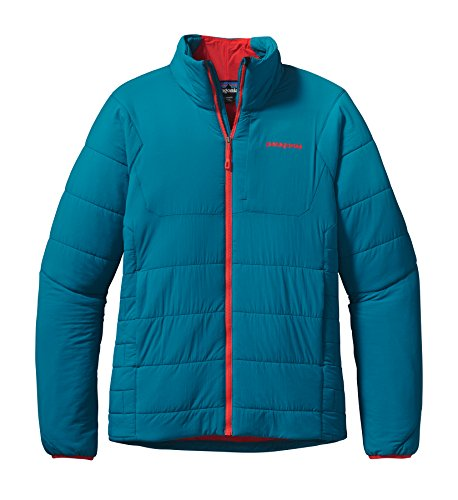 Insulated Gear for Hikers