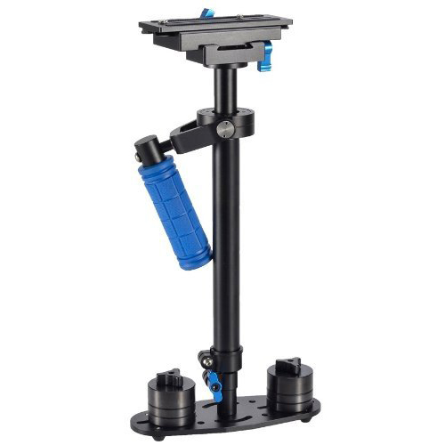 Opteka SteadyVid SV-HD Camera Stabilizer