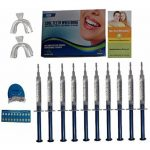 Cool Teeth Whitening Kit 44%