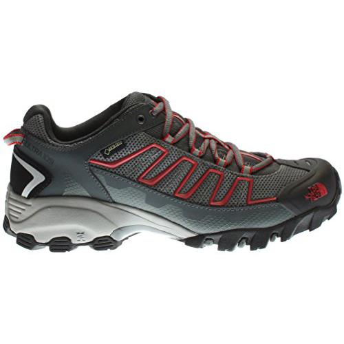 Men's The North Face Ultra 109 GTX Trail Running Shoe