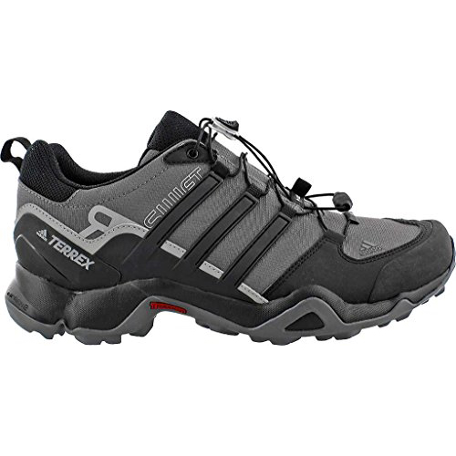 Adidas Men's Terrex Swift R Hiking Sneaker Shoes