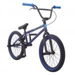 "SE Bikes Everyday 20"" BMX Bike – 2016"