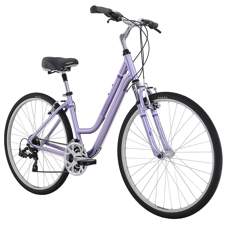5 Best Hybrid Bikes