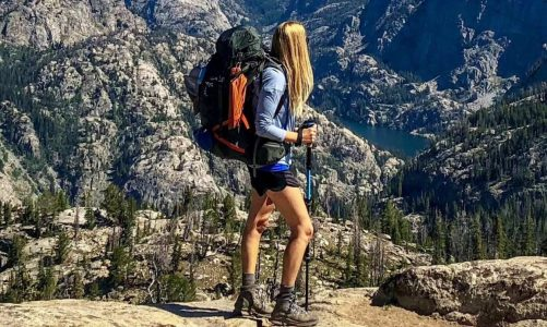 25 Hiking hacks and tricks that you must know
